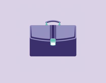 1С:Бухгалтерия 8. Практические учетные задачи